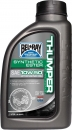 BEL RAY 10W-50 Works THUMPER
