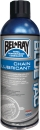 BEL RAY Blue TEC CHAIN Lube