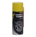 Carburetor Cleaner (Vergaserreiniger)