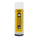 INNOTEC Keramikspray CERAMIC GREASE SPRAY