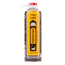 INNOTEC Montagespray TYRE LUBE