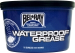 BEL RAY Waterproof Grease - Wasserfestes Fett